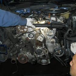 transmission repair softwareford truck transmission repair