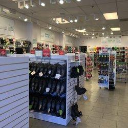 26f388fcb88d Crocs - 12 Photos - Shoe Stores - 5699-34 Richmond Rd