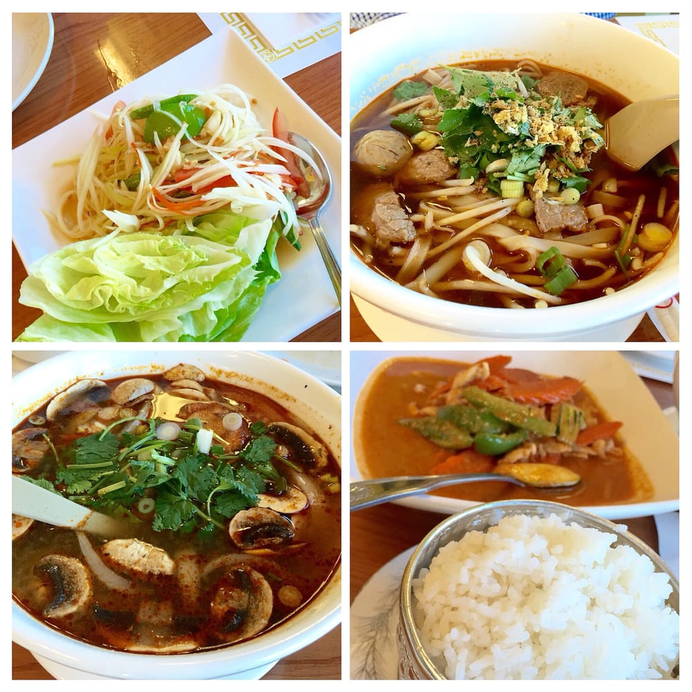 Elk Grove (CA) United States  City pictures : ... Restaurant Thai Restaurants Elk Grove, CA, United States Yelp