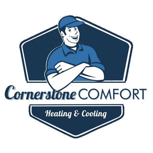 Cornerstone Comfort: 4465 Posterity Ct, Gastonia, NC