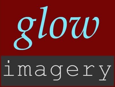 Glow Imagery