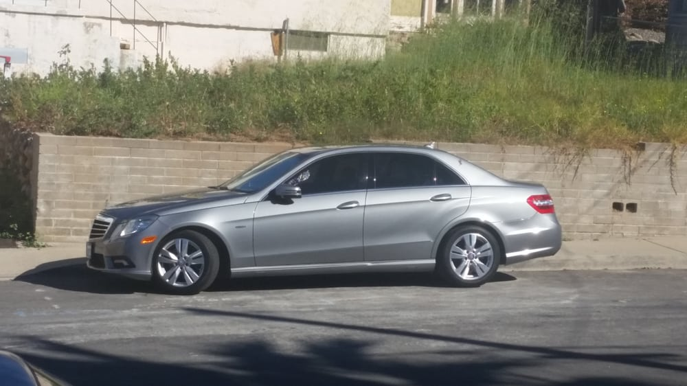 this is the 2011 e 350 i just got from bunnin with the help of tonny recchia i love this car. Black Bedroom Furniture Sets. Home Design Ideas