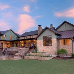 geschke group architecture architects 11200 ranch rd 2222
