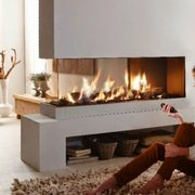 brogans gas fireplace repair 12 photos fireplace services