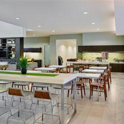 element denver park meadows 156 photos 79 reviews. Black Bedroom Furniture Sets. Home Design Ideas