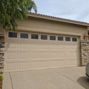 Elegant This Spring Photo Of Perfect Solutions Garage Door   Roseville, CA, United  States.