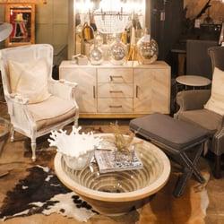 24e Design Co 26 Photos 19 Reviews Furniture Stores