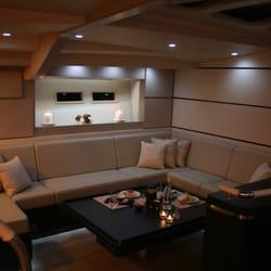 Photo Of Bristol Yacht Interiors   Warren, RI, United States