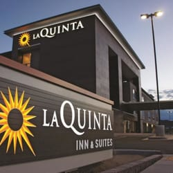 Photo Of La Quinta Inn Suites Kingman Az United States