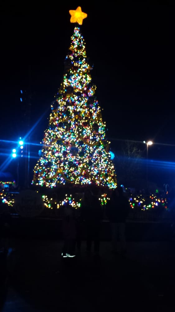 photo of sesame place langhorne pa united states a very furry christmas - Furry Christmas