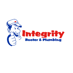 Integrity Rooter Plumbing