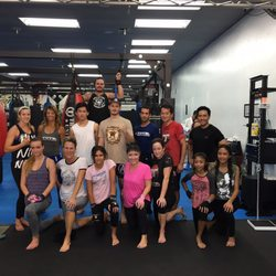 Mma unlimited costa mesa