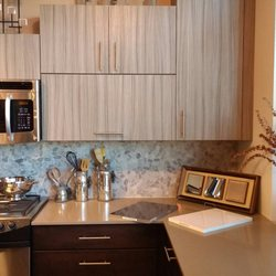 Canyon Creek Cabinet Company - 34 Photos & 24 Reviews - Cabinetry ...