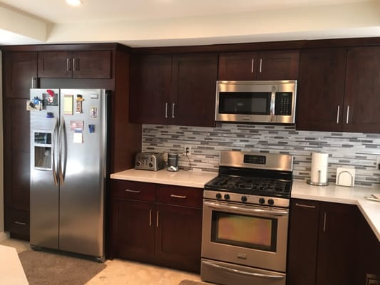 405 cabinets & stone 18315 mt baldy cir fountain valley, ca