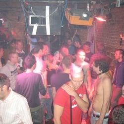 schlager nackt party berlin