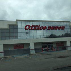Bon Photo Of Office Depot   San Marcos, TX, United States