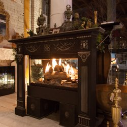 The Fireplace Shop Request A Quote Fireplace Services 379