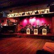 Swinger club jazz sells consider, that