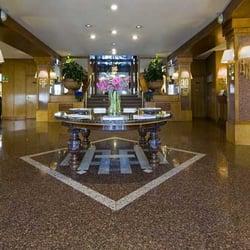 Hotel Polo Roma Parioli