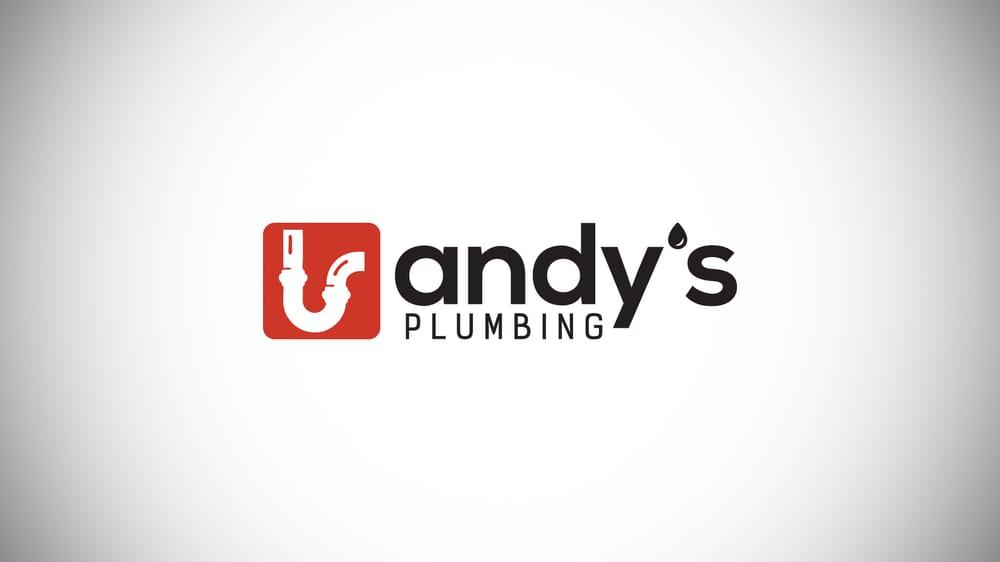 Andy's Plumbing: Norton Shores, MI