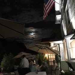 Photo Of Il Monello Peapack And Gladstone Nj United States Nice Evening