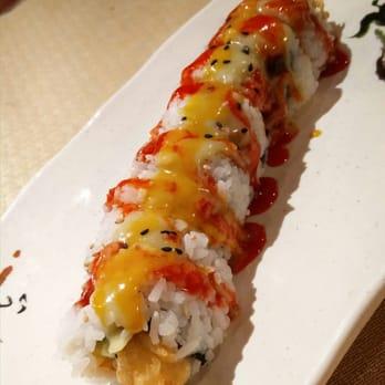 Akasaka japanese restaurant 16 photos japanese 1071 for Akasaka japanese cuisine