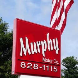 murphy motor company car dealers 2501 capital blvd raleigh nc phone number last. Black Bedroom Furniture Sets. Home Design Ideas