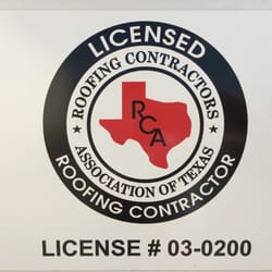 Photo Of Texas State Roofing Company Corpus Christi Tx United States Know