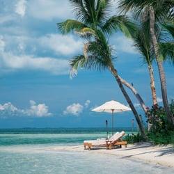 Photo Of Little Palm Island Resort Spa Torch Key Fl United