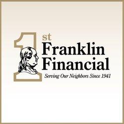 Cash money advance loan picture 7