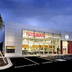 Photo Of Vaden Nissan Of Statesboro   Statesboro, GA, United States