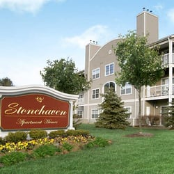 Stonehaven Apartments Columbia Md Reviews