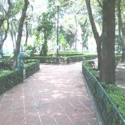 Rio Grijalva