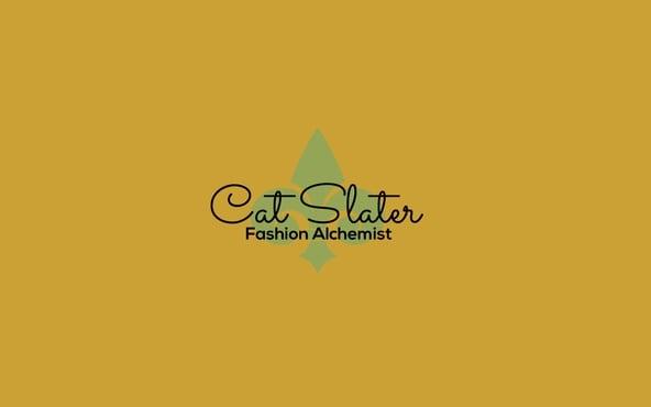 Cat Slater Fashion Alchemist: Los Angeles, CA