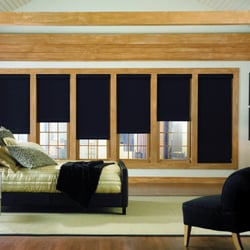 A Palace Interior Design 50 Photos Shades amp Blinds 1800 NW 82nd Ave Doral FL Phone