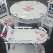 Kids konnection baby gear furniture 19575 state rd 7 boca our hand painted photo of kids konnection boca raton fl united states negle Images