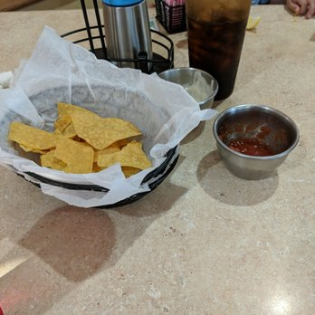 El Rodeo Mexican Restaurant 108 Photos Amp 110 Reviews