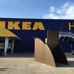 Ikea restaurant 278 foto cucina scandinava 4400 for Ikea berkeley ca