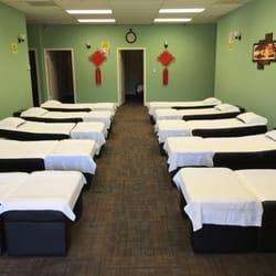 Asian massage in sunnyvale ca