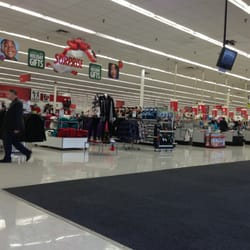 Kmart Closed 16 Reviews Department Stores 8730 Rio San Diego