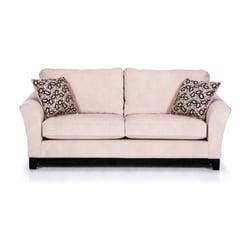 Gilman Boulevard Home Furnishings Furniture Stores 625 Nw Gilman Blvd Issaquah Wa United