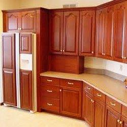 Photo Of New England Cabinet Doors U0026 Kitchen Designs   West Roxbury, MA,  United