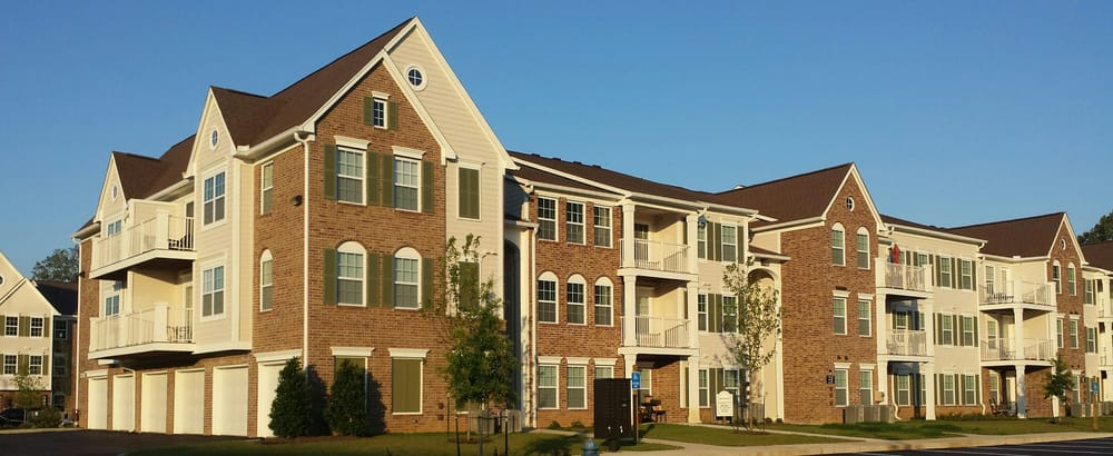 Apartments Near Collierville Tn