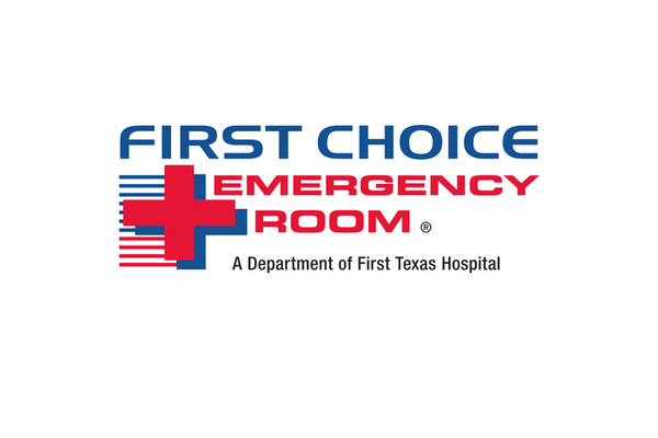 First Choice Emergency Room 13338 Tomball Pkwy Houston, TX Emergency ...