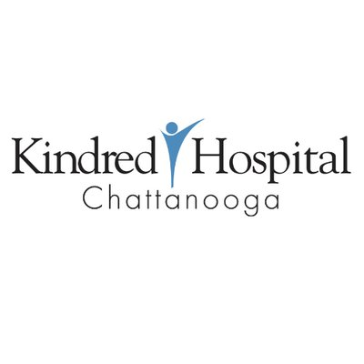 Kindred Nursing Home Chattanooga Tn on home wiring diagram in india