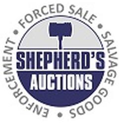 Radcliffe Car Auction Reviews