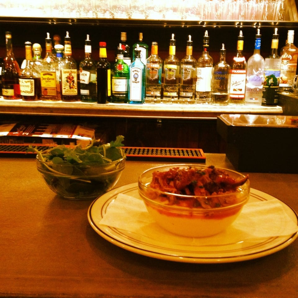 The Best Of New York Food Yelp