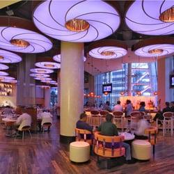 Photo Of Socci Arlington Va United States Lounge