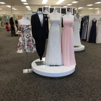 David S Bridal 2019 All You Need To Know Before You Go