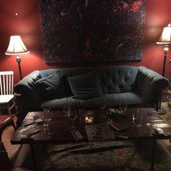 Troubadour Wine Bar - 54 Photos & 46 Reviews - Wine Bars - 2827 ...